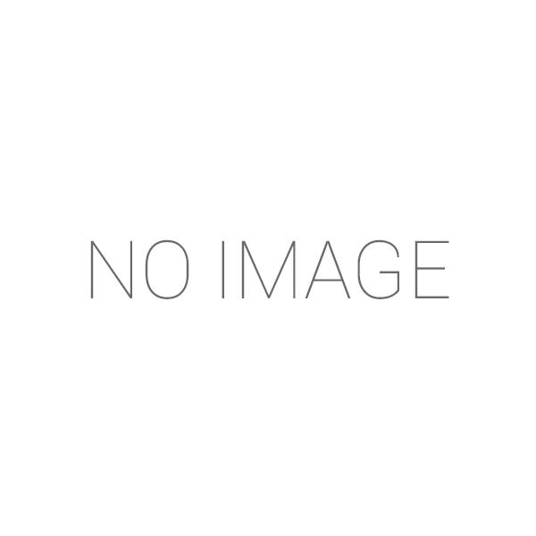 Трафарет Плитка 10*10  НАБОР (5 шт в ассортименте)